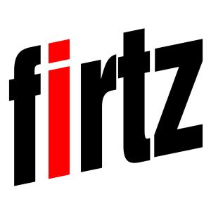 firtz
